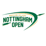BJJ Nottingham Open